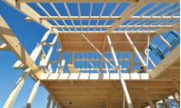 耐震SE構法で建てる重量木骨の家