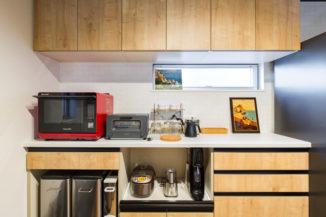 EMSSの家のイメージ画像