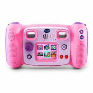 子供用トイカメラ